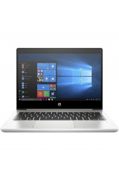 Ноутбук HP ProBook 430 G6 ( 4SP82AV_ITM2 ) Gray без сумки, интернет магазин 57.ua