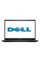 Ноутбук Dell G3 3590 ( G357161S2NDL-62B ) Black без сумки Linux, интернет магазин 57.ua