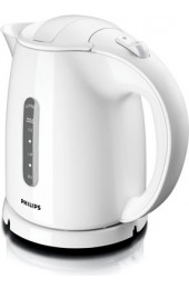 Чайник Philips HD 4646/00 -, интернет магазин 57.ua