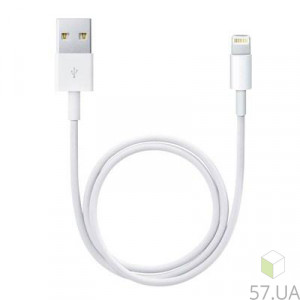 Data Cable Micro Lighting Apple ME291ZM/A