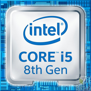 Процессор Intel Core i5 8400 2800 LGA-1151 (Tray) CM8068403358811