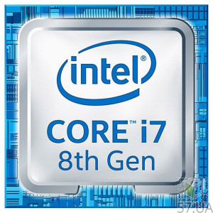 Процессор Intel Core i7 8700 3200 LGA-1151 (Tray) CM8068403358316