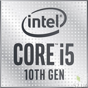 Процессор Intel Core i7 10700K 3800 LGA-1200 (Box) BX8070110700K