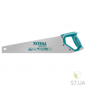 Ножовка Total THT55166D