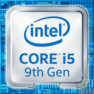 Процессор Intel Core i5 9600K 3700 LGA-1151 (Tray) CM8068403874405