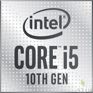 Процессор Intel Core i5 10500 3100 LGA-1200 (Tray) CM8070104290511