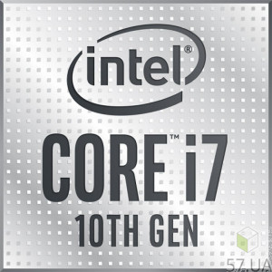 Процессор Intel Core i7 10700 2900 LGA-1200 (Tray) CM8070104282327