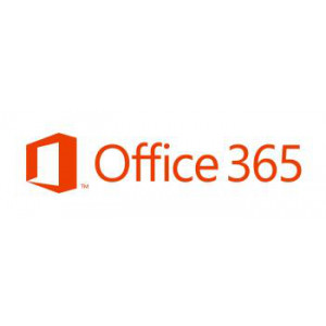 Программа Microsoft Office 365 Business Essentials 1 Month(s) Corporate (bd938f12)