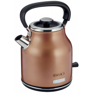 Чайник Ariete 2864  Copper -