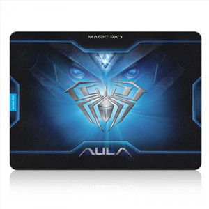 Коврик Acme Magic Pad Gaming Mouse Pad