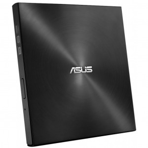 Привод DVD-RW USB ASUS SDRW-08U7M-U Black Box