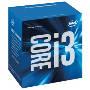 Процессор Intel Core i3 8350K 4000 LGA-1151 (Box) BX80684I38350K
