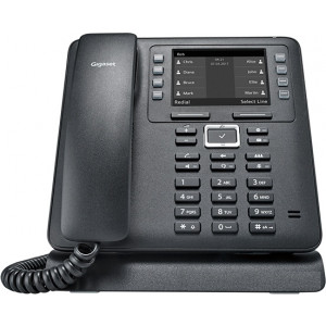 IP Phone Gigaset - Maxwell 2 (S30853-H4008-R101)