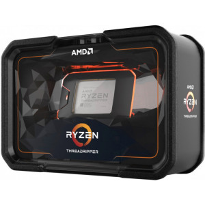 Процессор AMD Ryzen Threadripper 2950X 3500 socket-AM4 (Box) YD299XAZAFWOF