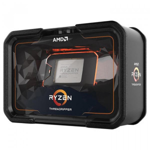 Процессор AMD 2970WX 2970 3000 socket-TR4 (Box) YD297XAZAFWOF