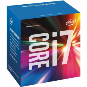Процессор Intel Core i7 7700 3600 LGA-1151 (Box) BX80677I77700