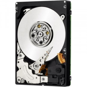 "HDD 2.5"" SATA 320 Gb,  8 Mb кэш, i.norys (INO-IHDD0320S2-N1-5408)"
