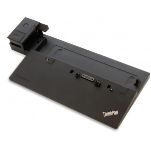 Док-станция Lenovo 40A20090EU ThinkPad Ultra Doc k - 90 W Ultra Dock - 90 W