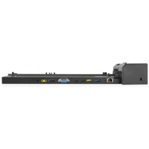 Док-станция Lenovo 40AG0090EU ThinkPad Basic Doc king Station Basic Docking Station