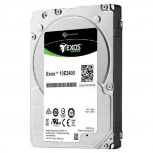"HDD 2.5"" SAS 1,2 Tb, 256 Mb кэш, Seagate ST1200MM0129"