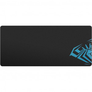 Коврик Aula Gaming Mouse Pad XL