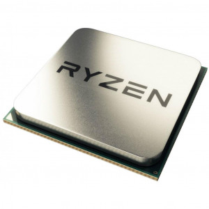 Процессор AMD Ryzen 5 2500X 3600 socket-AM4 (Tray) YD250XBBM4KAF