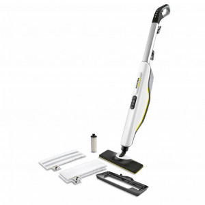 Пароочиститель Karcher SC 3 Upright EasyFix Premium (1.513-320.0)  -
