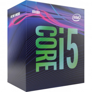 Процессор Intel Core i5 9500 3000 LGA-1151 (Box) BX80684I59500