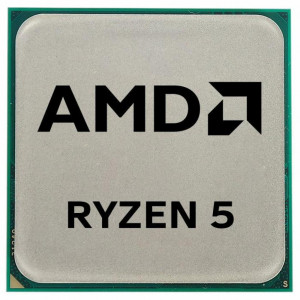 Процессор AMD Ryzen 5 2400G 3600 socket-AM4 (Box) YD2400C5FBMPK