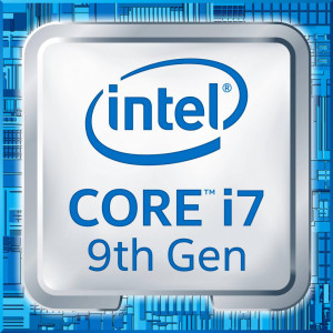Процессор Intel Core i7 9700 3000 LGA-1151 (Tray) CM8068403874521